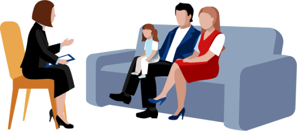 consoling-clipart-behavioral-1