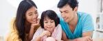Family-Money-Skills