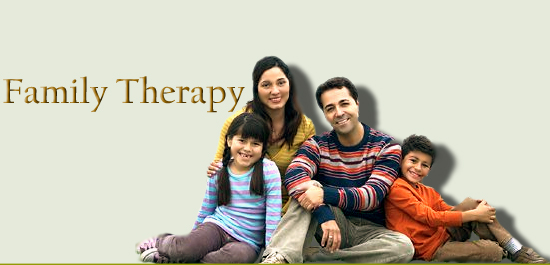 family-therapy-9