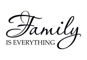 wsi-imageoptim-family