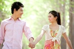 free-asian-dating