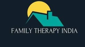 cropped-logo-family-therapy.jpg