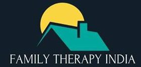 FAMILY THERAPY INDIA