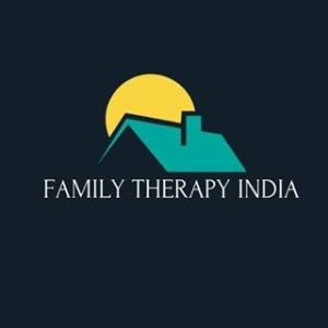 logo family therapy