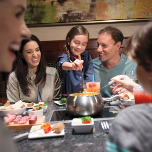 Savor-Every-Moment-Family-Cheese