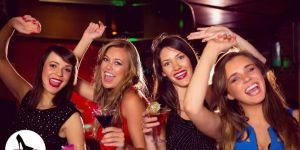 Facebook-Coverphoto-Ladies-Night-and-Brunches-Dubai-v2-1