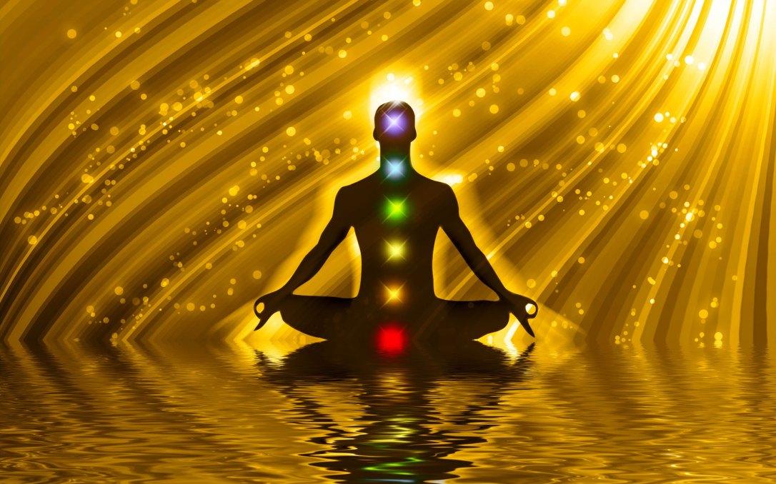 meditation-perc.jpg