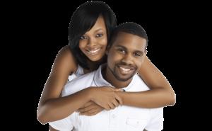 graphic_couple