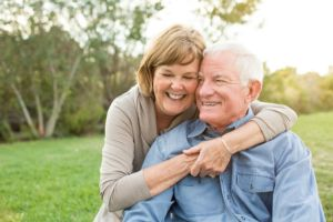 Happy_older_couple_Phase4Photography_Fotolia