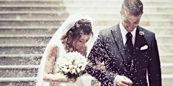 advice-newlywed650x325