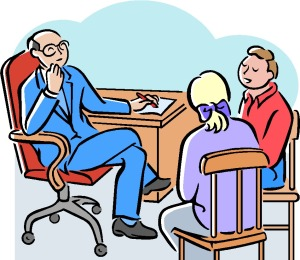 counseling-clipart-marriage-family-therapist-16