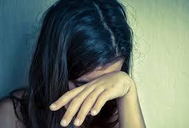 emotional abuse 4